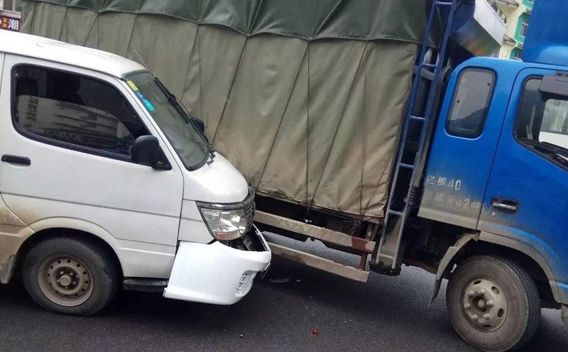 交通事故赔偿强制执行