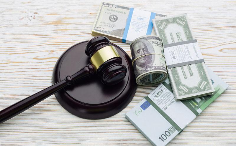 交通事故赔偿强制执行的诉讼时效